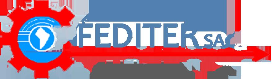 Feditersac